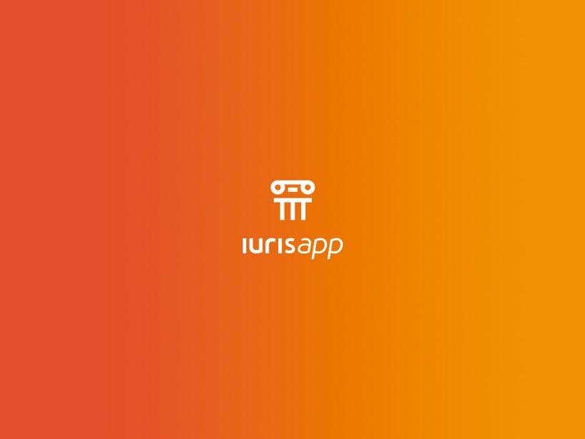 IurisApp -1