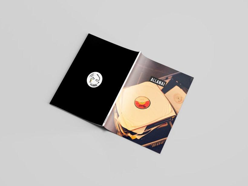 Allanai Booklet -1