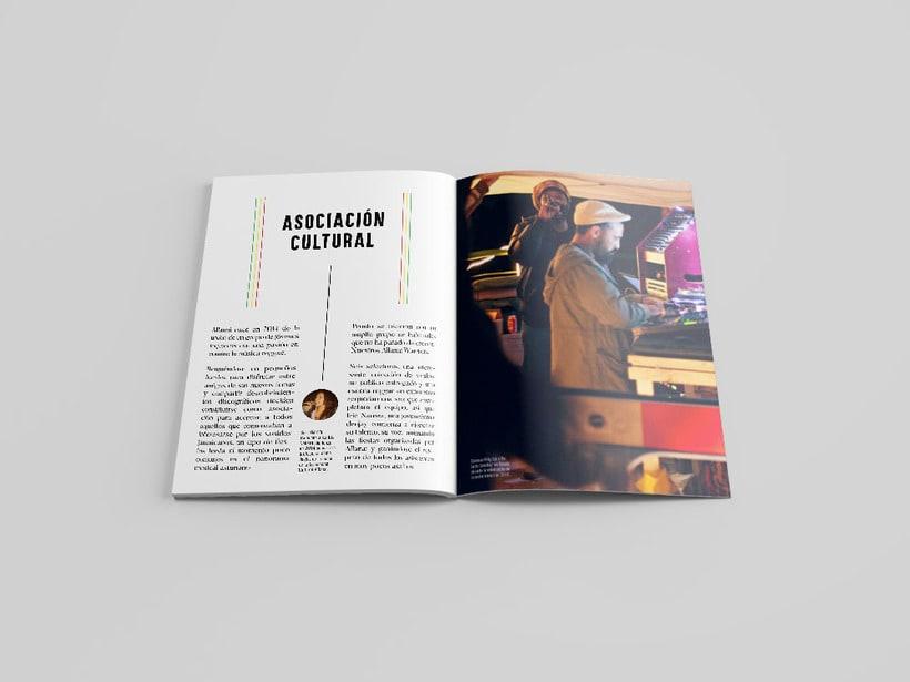 Allanai Booklet 1