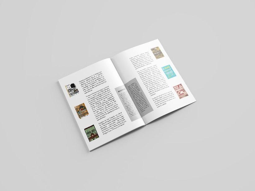 Allanai Booklet 2