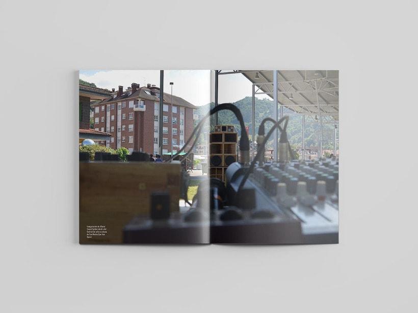 Allanai Booklet 3