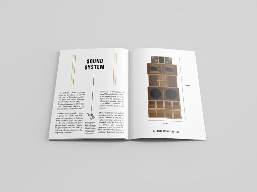 Allanai Booklet 4