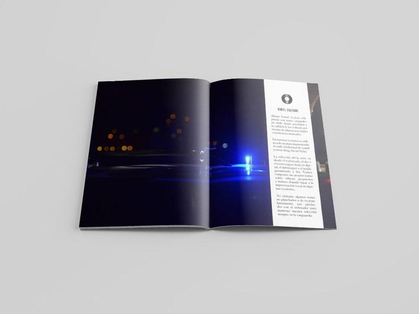 Allanai Booklet 5