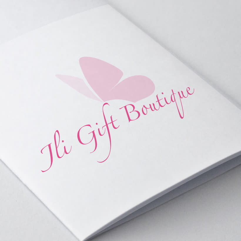 Jli Gift Boutique 1