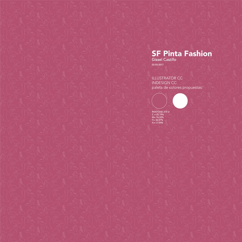 SF Pinta Fashion -1