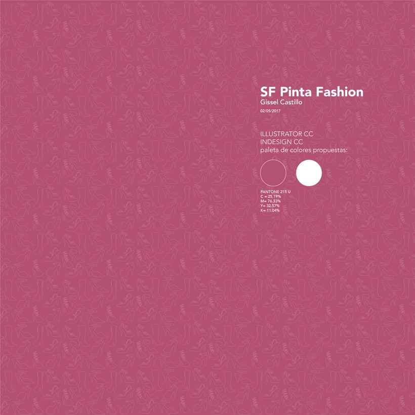 SF Pinta Fashion -1