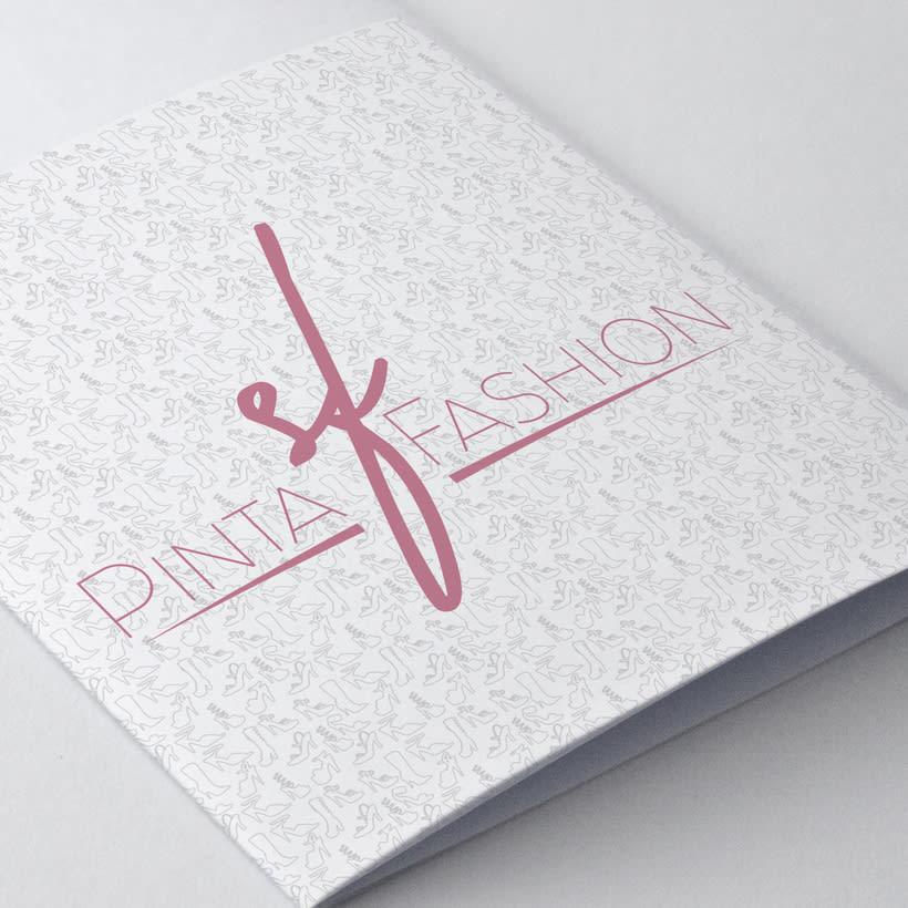 SF Pinta Fashion 0