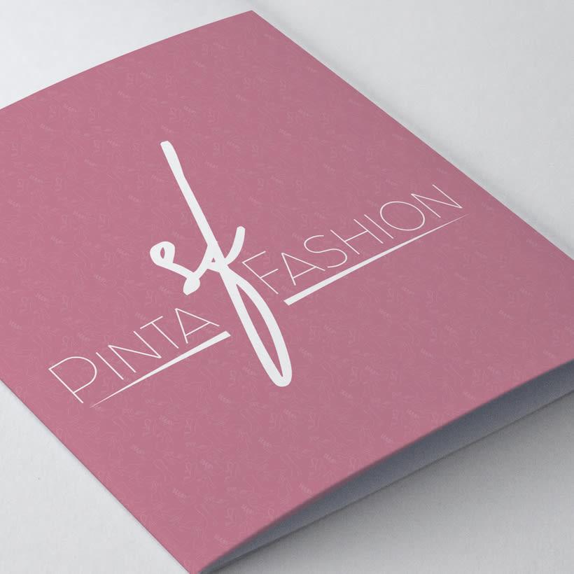 SF Pinta Fashion 1