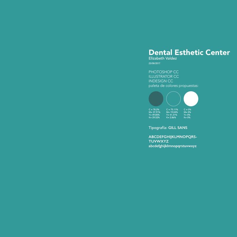 Dental Esthetic Center -1