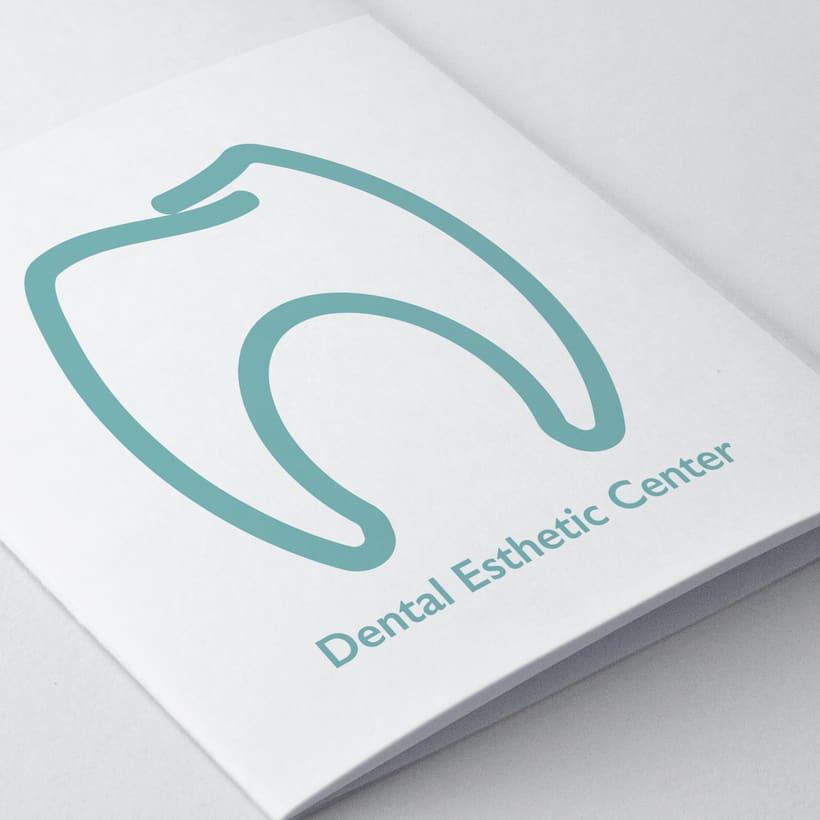 Dental Esthetic Center 0