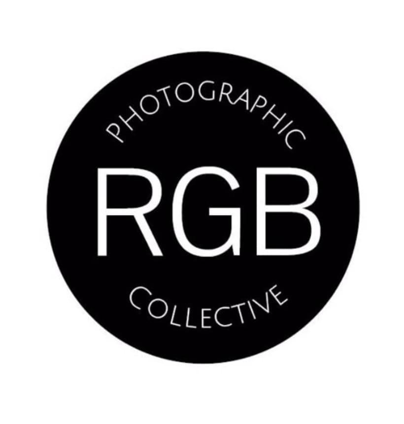 RGB Photographic Collective -1