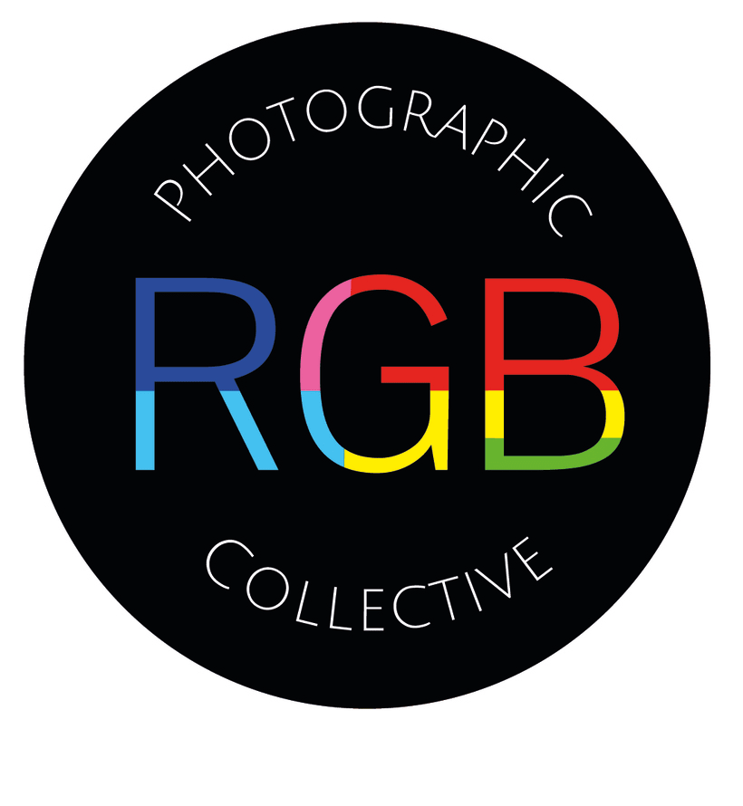 RGB Photographic Collective 0