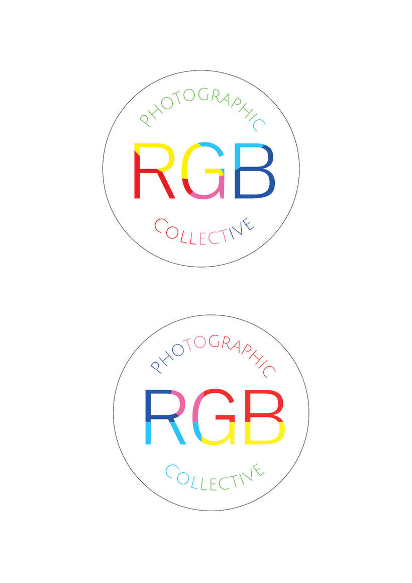 RGB Photographic Collective 1