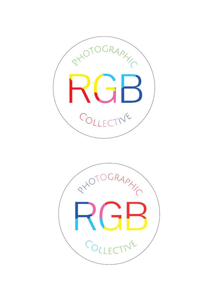 RGB Photographic Collective 1