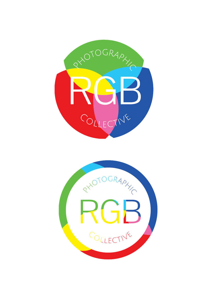 RGB Photographic Collective 2