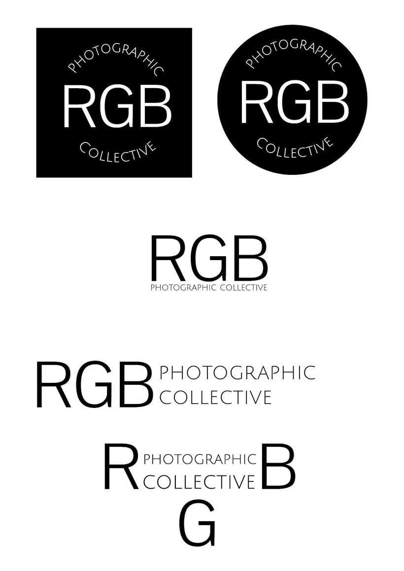RGB Photographic Collective 3
