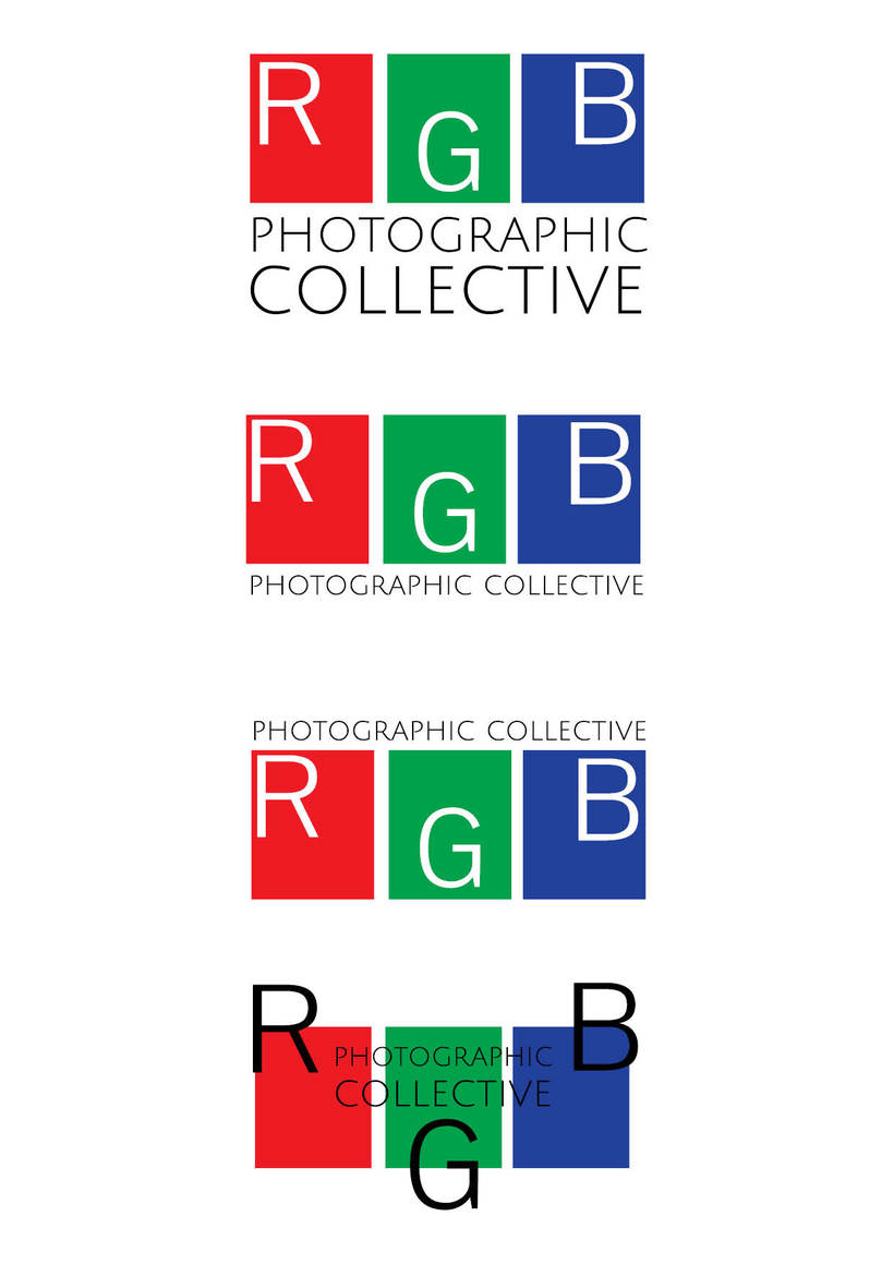 RGB Photographic Collective 4