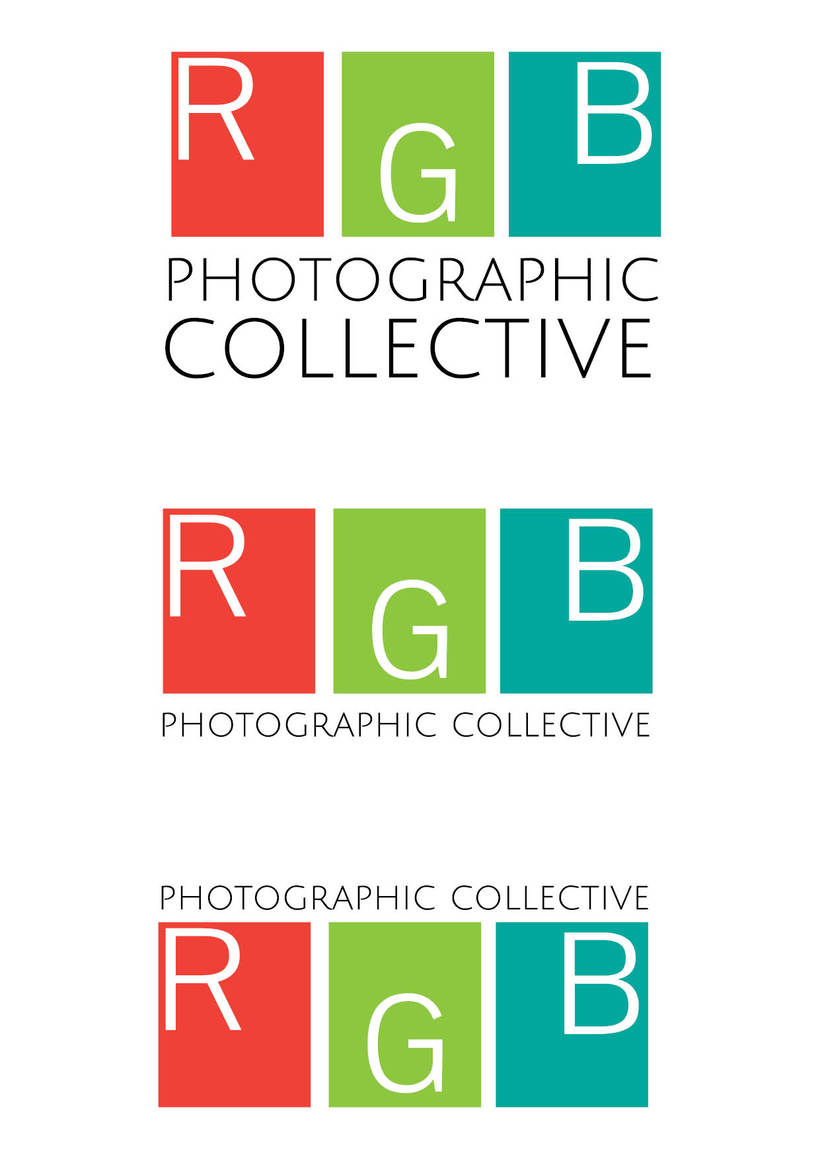 RGB Photographic Collective 5