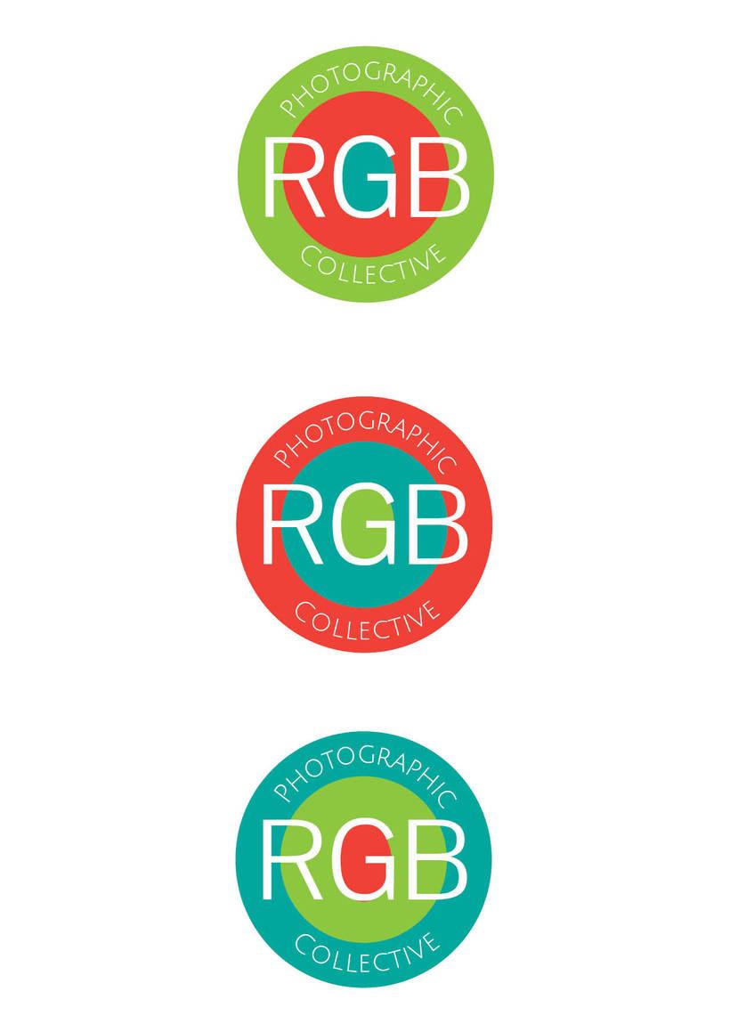 RGB Photographic Collective 6