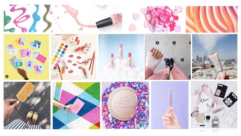Mi Proyecto del curso: Bissú Cosmetics -1