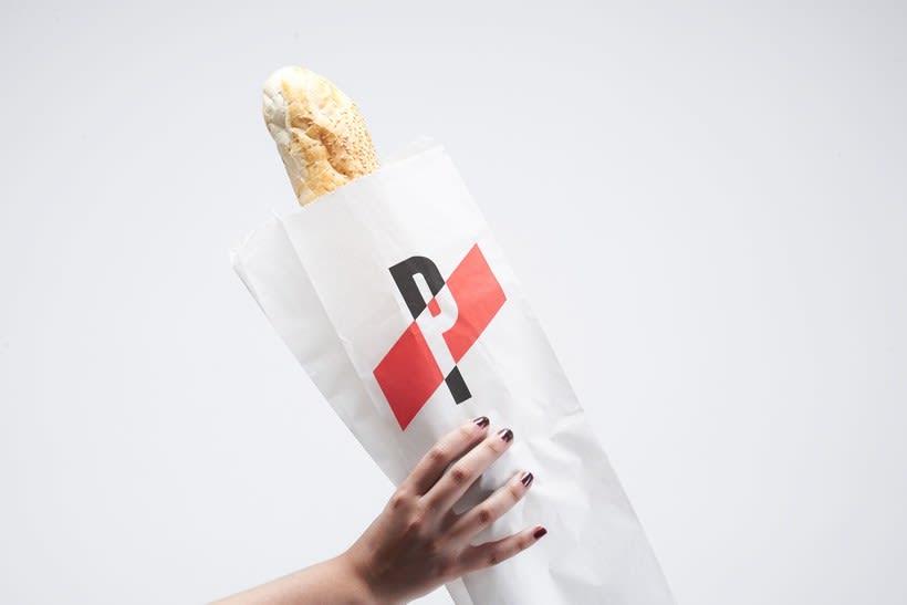 Pan di Bacco 10