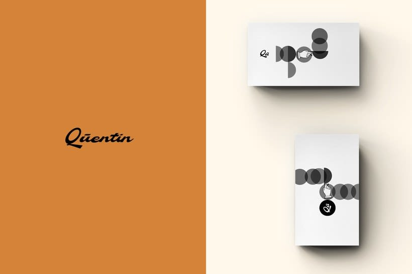 Quentin 10