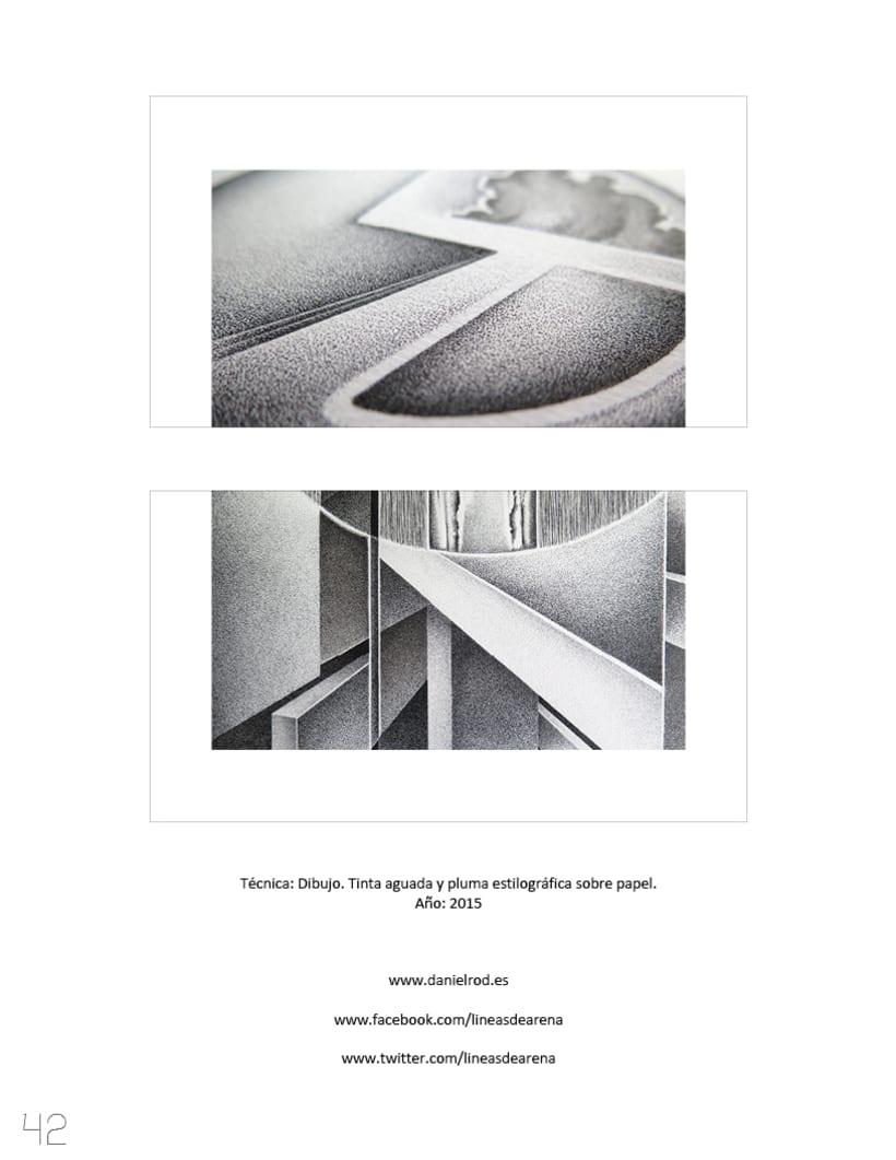 Flotante Mag / Diseño editorial / Diseñador: Luis Vargas Santa Cruz 5