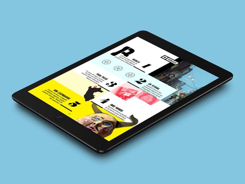Posgrado Bau_Ediciones digitales 1