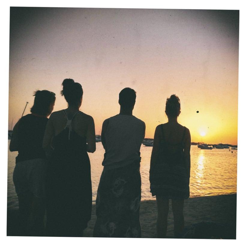 Ibiza '17 1