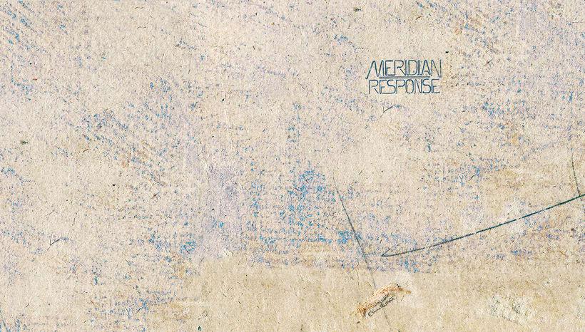 Meridian Response Album 8