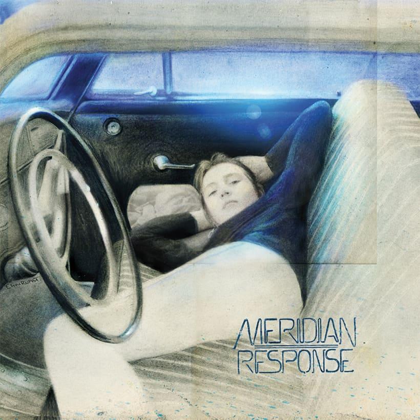 Meridian Response Album 5