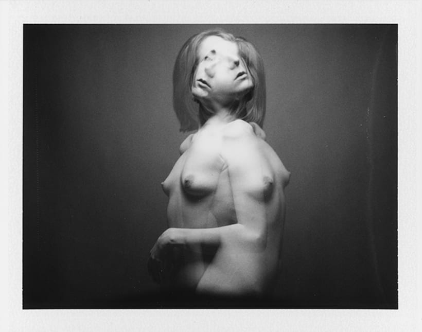 /DOPPELGäNGER/     /POLAROID/3x4''/doubles exposures/2014-2015/  6