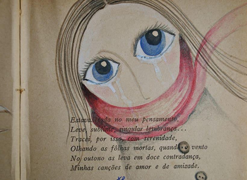 Ilustraciones Libres 1