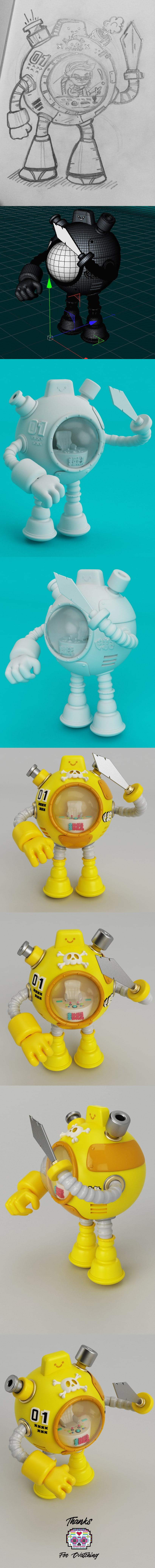 Bot 2.0  0