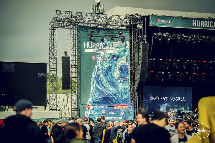 HURRICANE/SOUTHSIDE Fest. '17 21