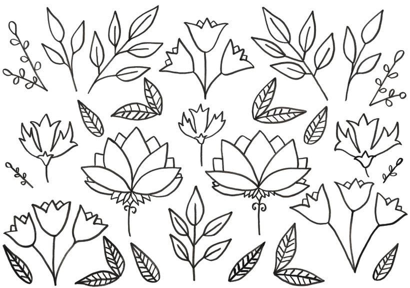 Flores vintage_2 -1