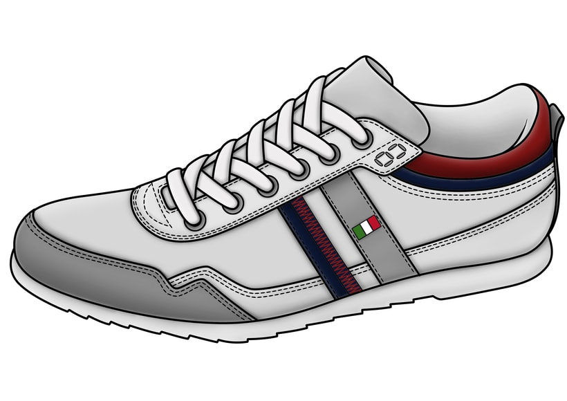 Designs for Xti Footwear and Refresh Shoes brands 3