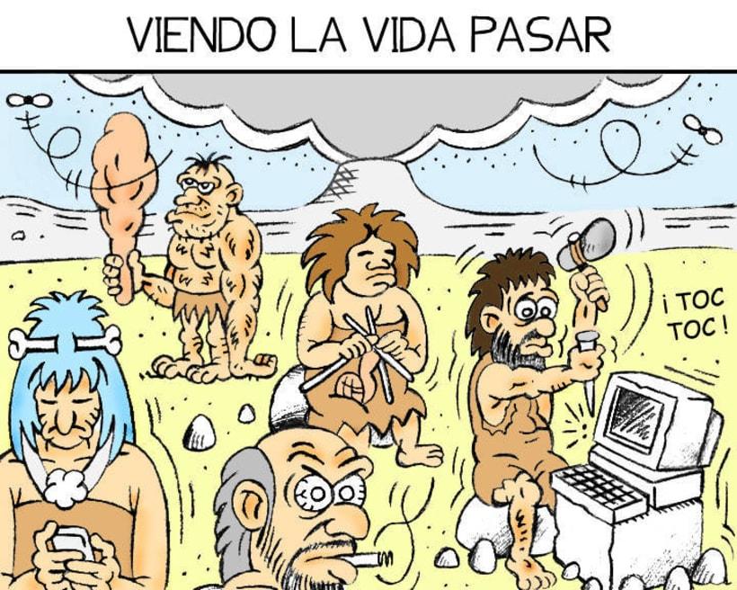 Presentación Lanzadera de Empleo de Huelva (2015) 1