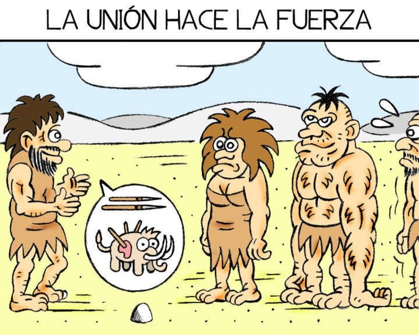 Presentación Lanzadera de Empleo de Huelva (2015) 3