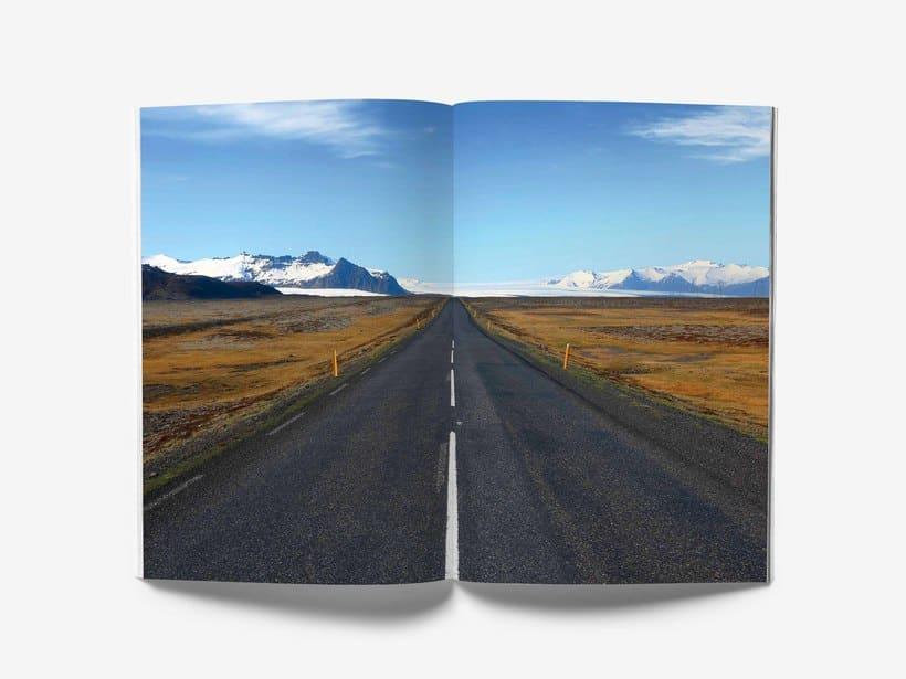 Islandia 6