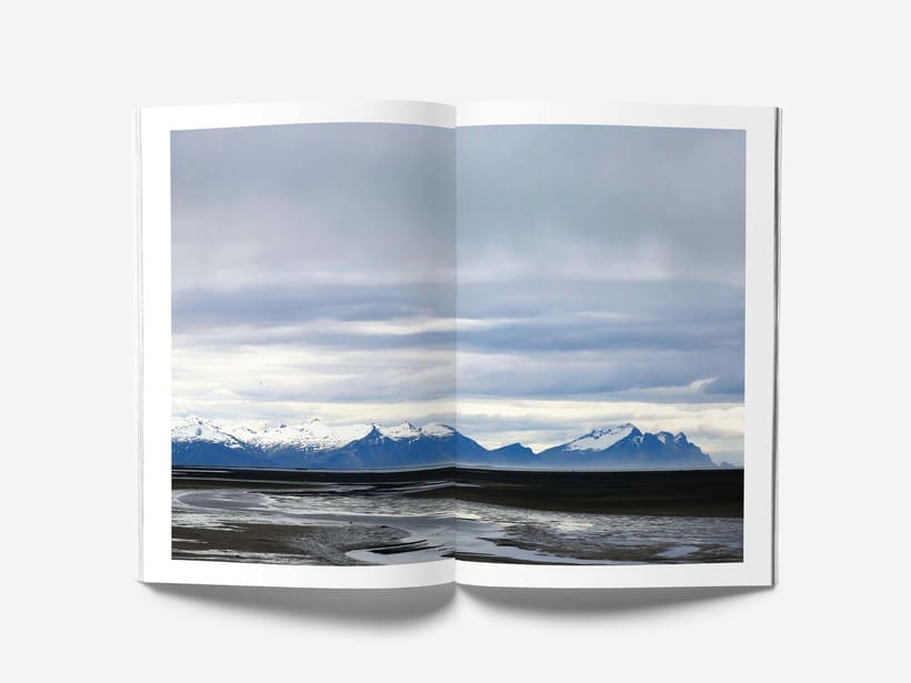 Islandia 8