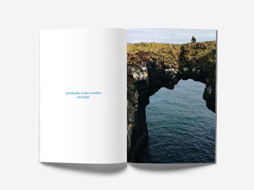 Islandia 10