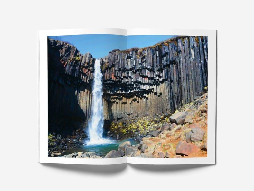 Islandia 11