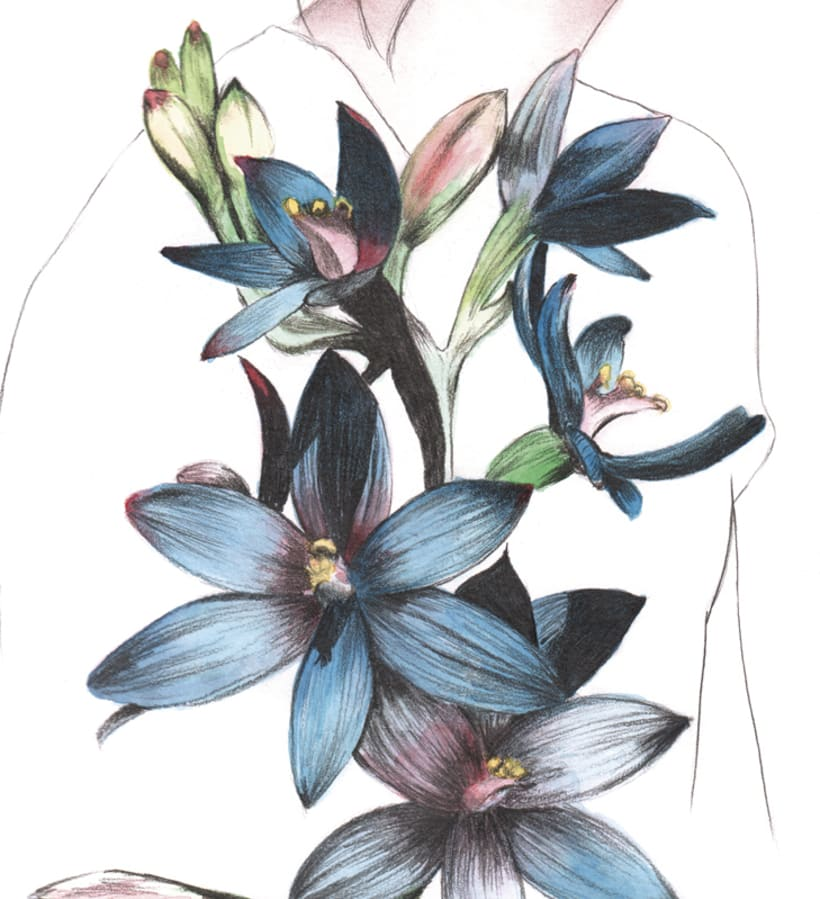 New Bloom 1