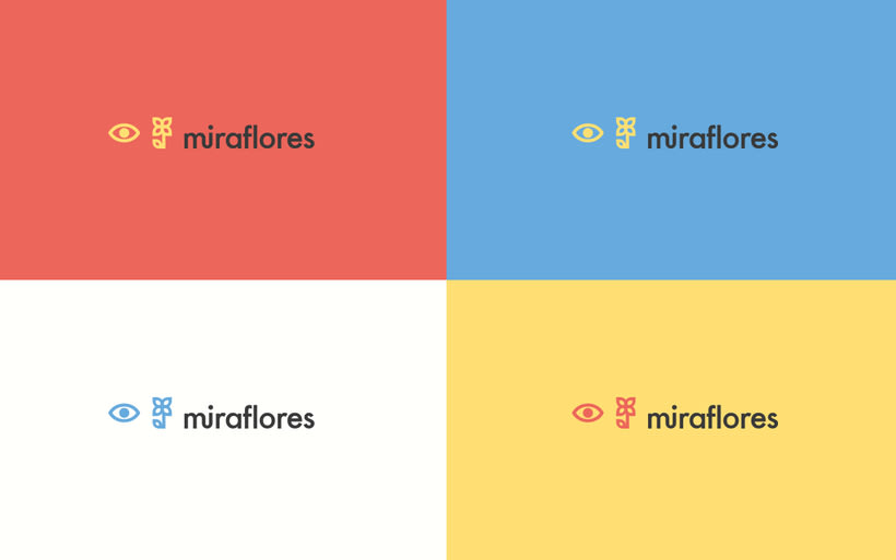 Miraflores · Fibra Óptica 3