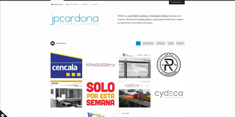 Portafolio web jpcardona -1