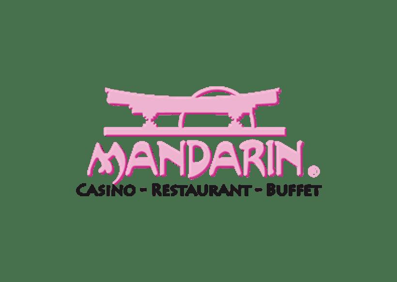 Por qué una aplicación móvil | Casino Mandarin 0