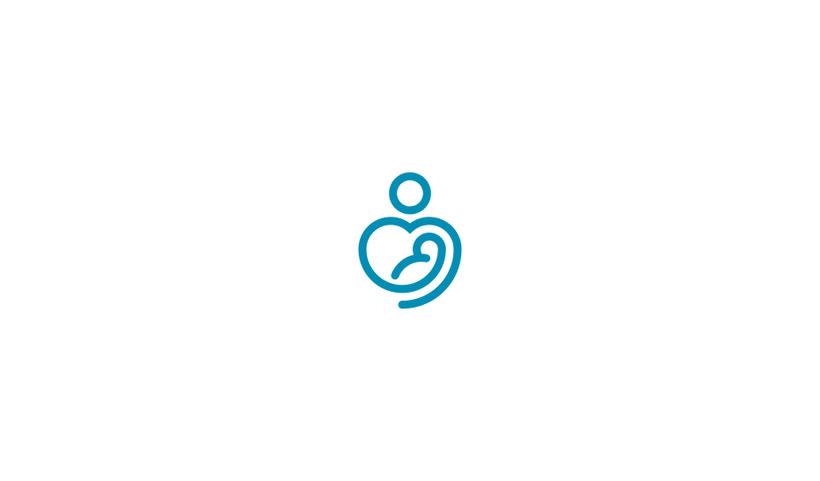 Logofolio 2013-2017 0