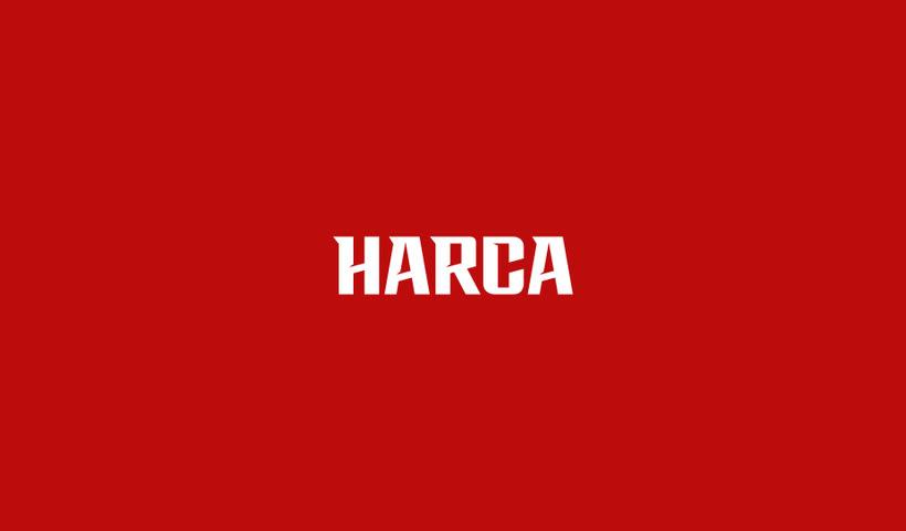 Logofolio 2013-2017 3