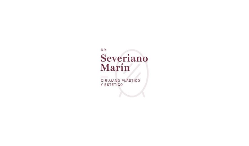 Logofolio 2013-2017 4